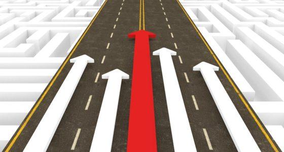 Vantaggi legge sulla concorrenza e fondi pensione