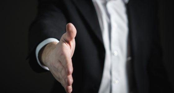 APE volontario: un prestito prima della pensione