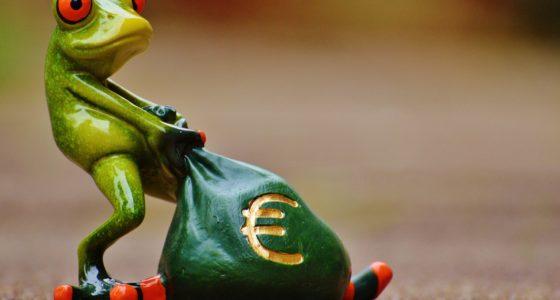 Legge di Bilancio 2018: cosa prevede la nuova RITA