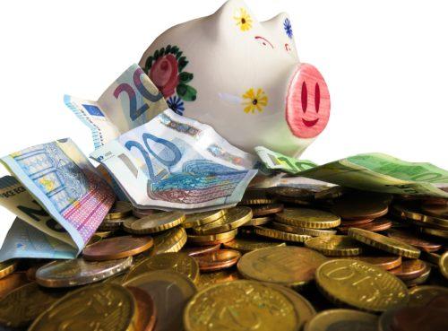Bonus 80 euro nuovi limiti di reddito