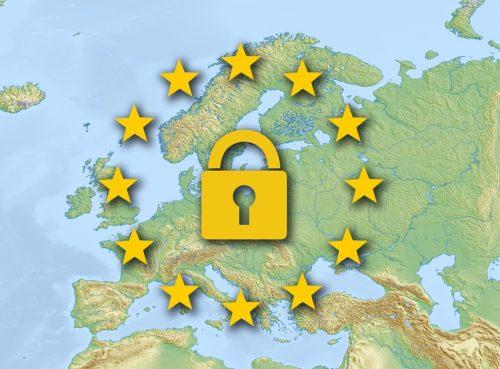 Fondi pensione europei, ecco cosa sono i Pepp