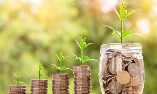 Come risparmiare con un Fondo Pensione e un PAC